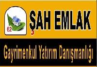Şah_Emlak_Didim